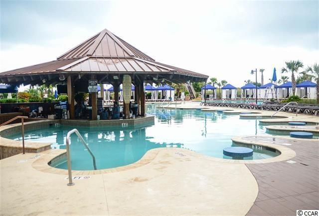 Have you seen this  N Beach Towers - Jasmine Twr property for sale in North Myrtle Beach