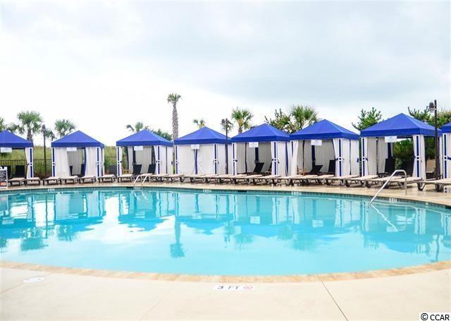 Contact your real estate agent to view this  N Beach Towers - Jasmine Twr condo for sale