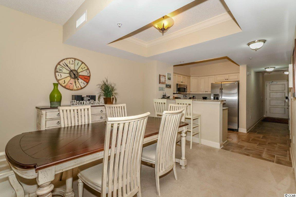 Contact your Realtor for this 2 bedroom condo for sale at  N Beach Towers - Jasmine Twr