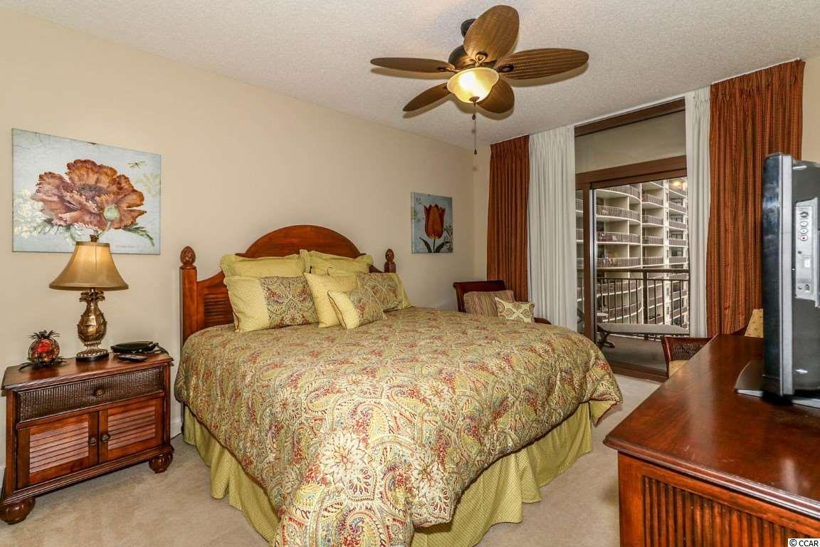 Real estate for sale at  N Beach Towers - Jasmine Twr - North Myrtle Beach, SC