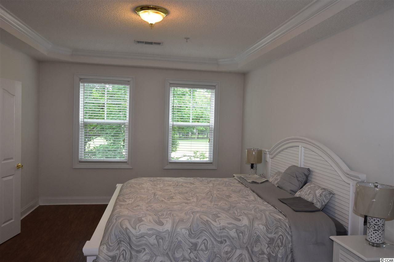 View this 3 bedroom condo for sale at  The Havens @ Barefoot Resort in North Myrtle Beach, SC