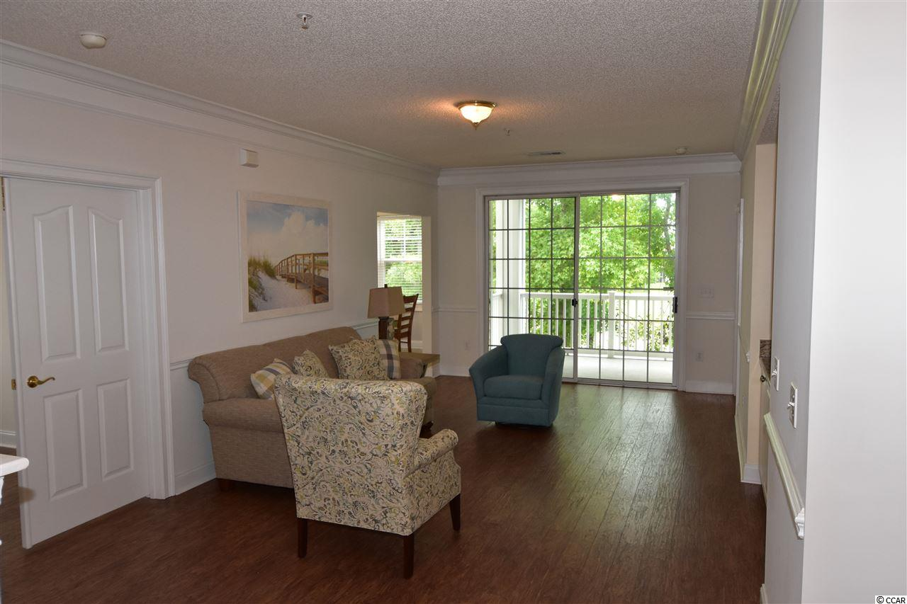 Contact your Realtor for this 3 bedroom condo for sale at  The Havens @ Barefoot Resort