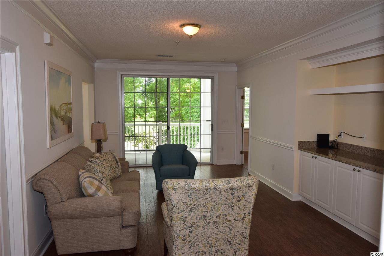3 bedroom  The Havens @ Barefoot Resort condo for sale