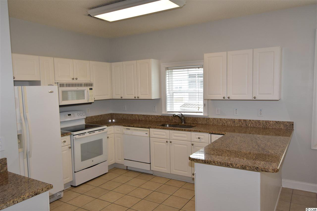 The Havens @ Barefoot Resort condo at 6203 Catalina Drive for sale. 1715552