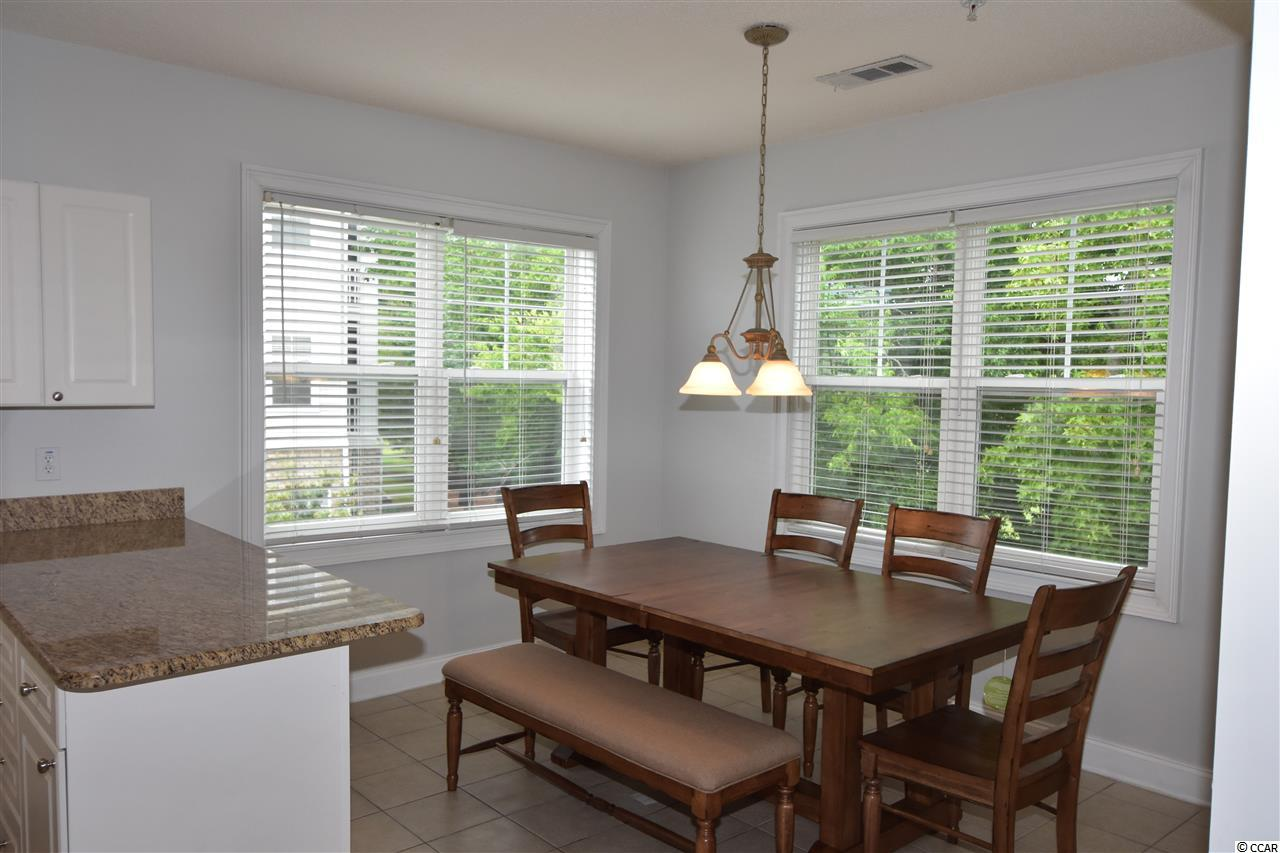 condo for sale at  The Havens @ Barefoot Resort for $218,000