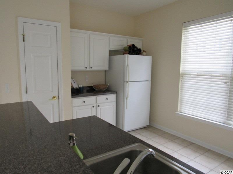 condo for sale at  ST ANDREWS TOWNHOMES for $159,900