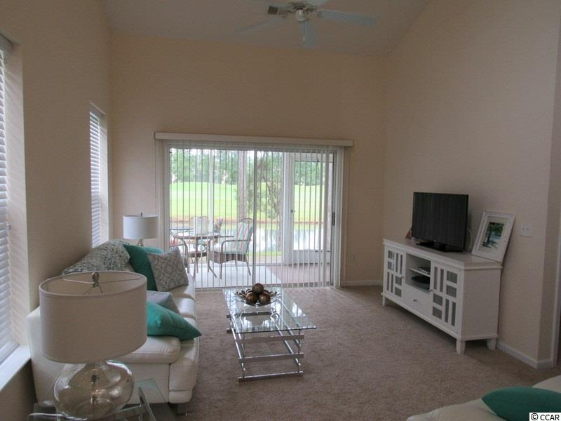 Real estate for sale at  ST ANDREWS TOWNHOMES - Myrtle Beach, SC