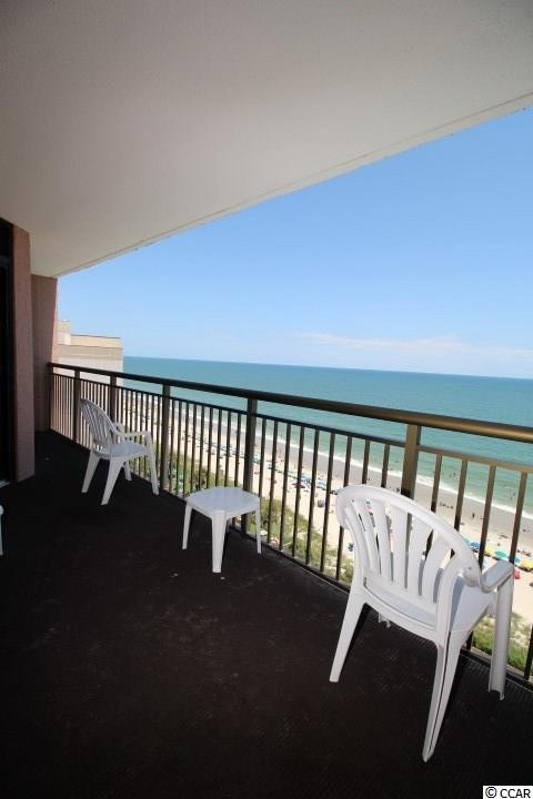 condo for sale at  Long Bay Resort for $229,500