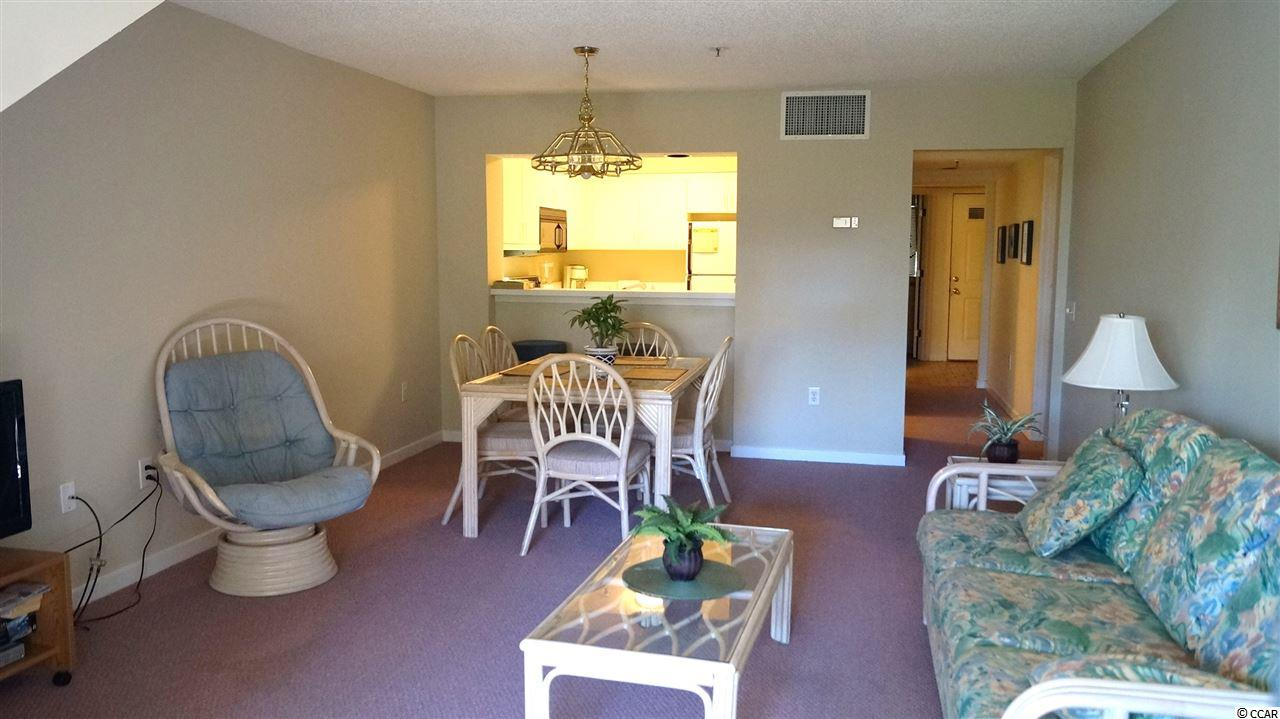 Arrowhead Ct Lodge II condo at 180 Rothbury Circle for sale. 1715577