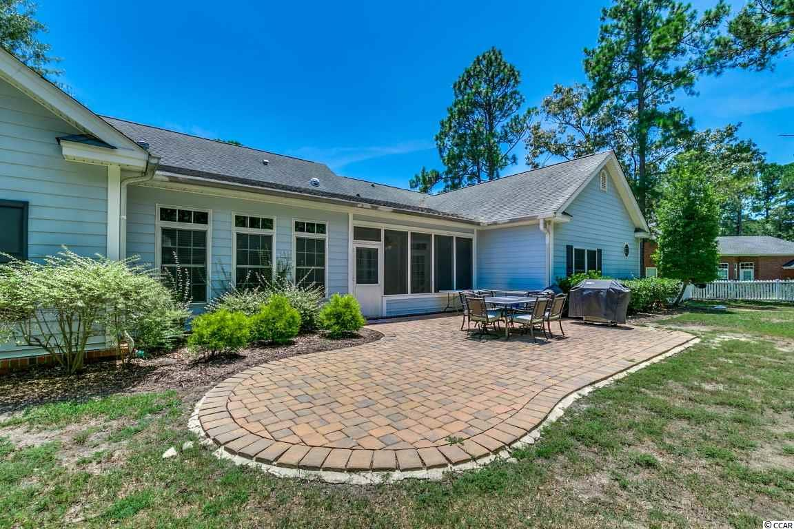 Surfside Realty Company - MLS Number: 1715580