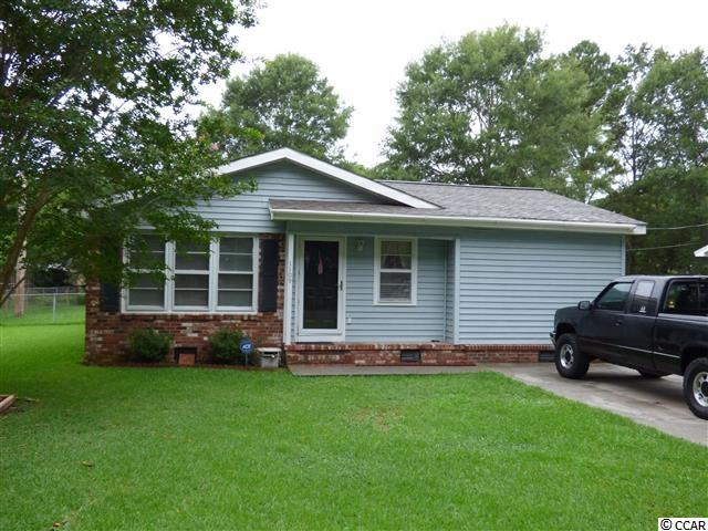 1109 9th Ave S, Myrtle Beach, SC 29577