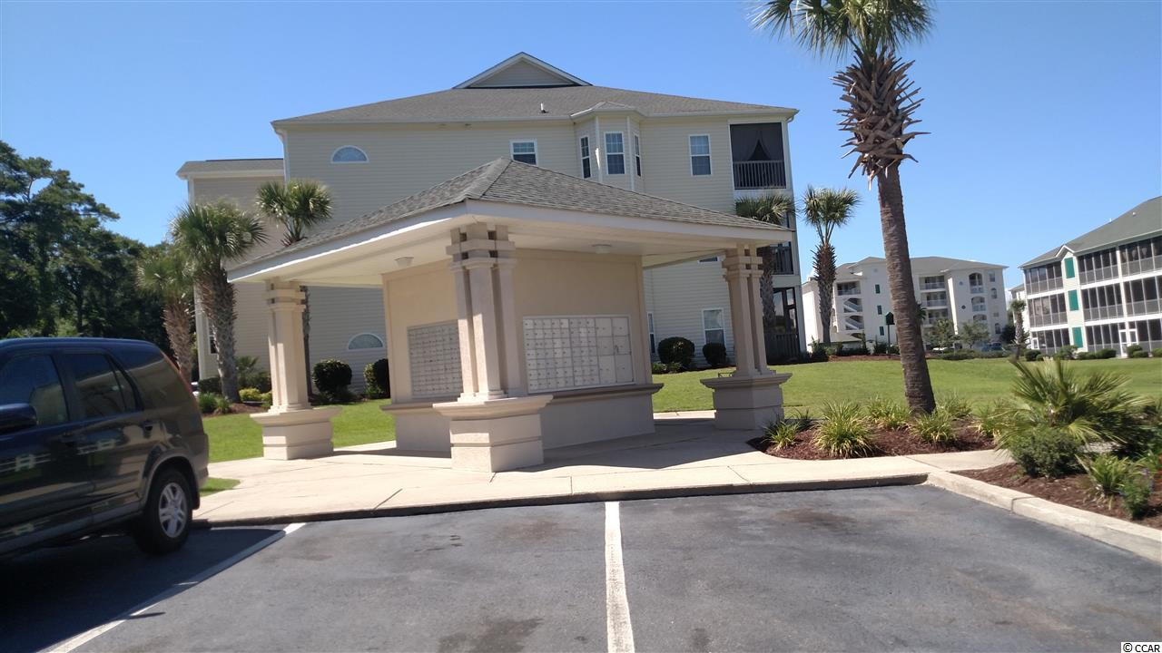 View this 2 bedroom condo for sale at  WATERFRONT @ BRIARCLIFFE COMMONS in Myrtle Beach, SC