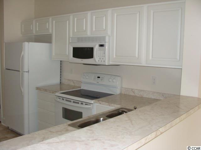 condo at  WATERFRONT @ BRIARCLIFFE COMMONS for $114,400