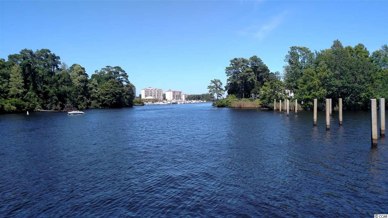 2 bedroom  WATERFRONT @ BRIARCLIFFE COMMONS condo for sale