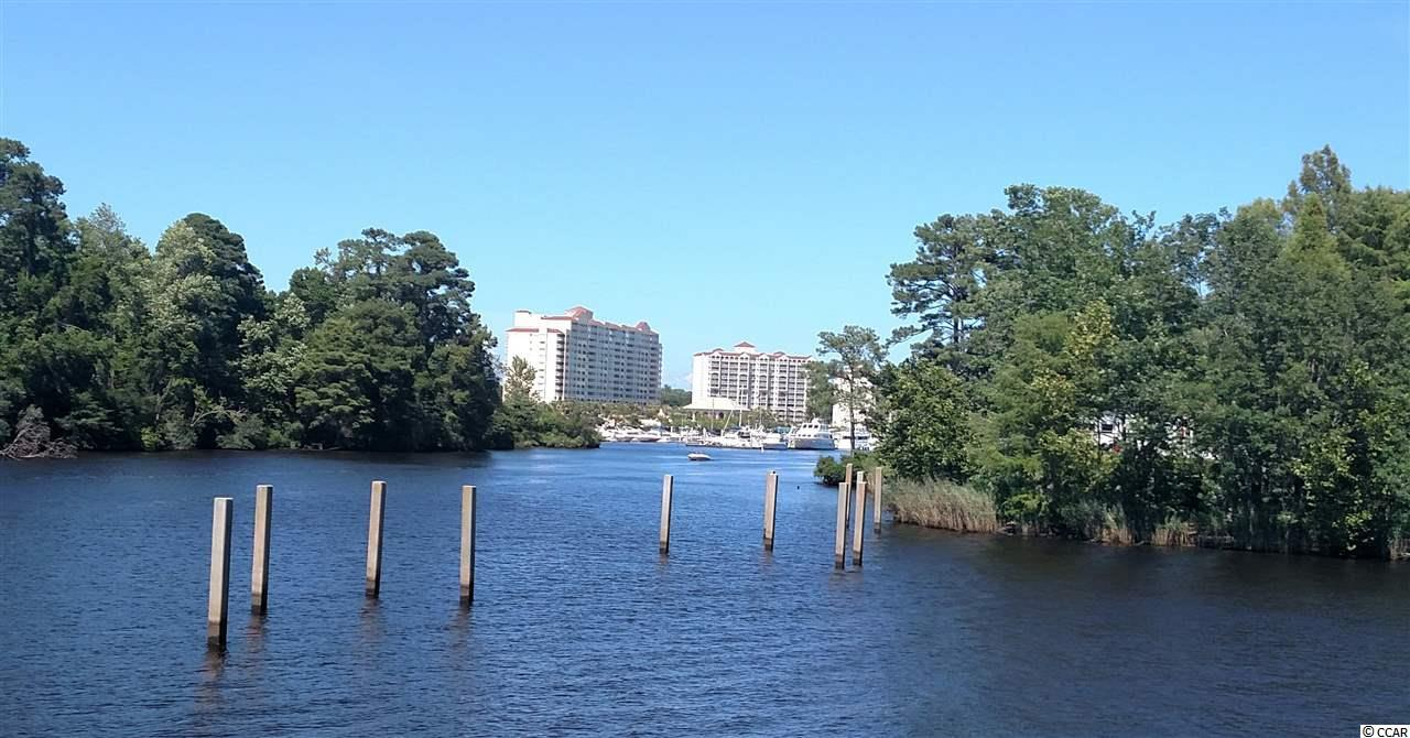 condo for sale at  WATERFRONT @ BRIARCLIFFE COMMONS for $114,400