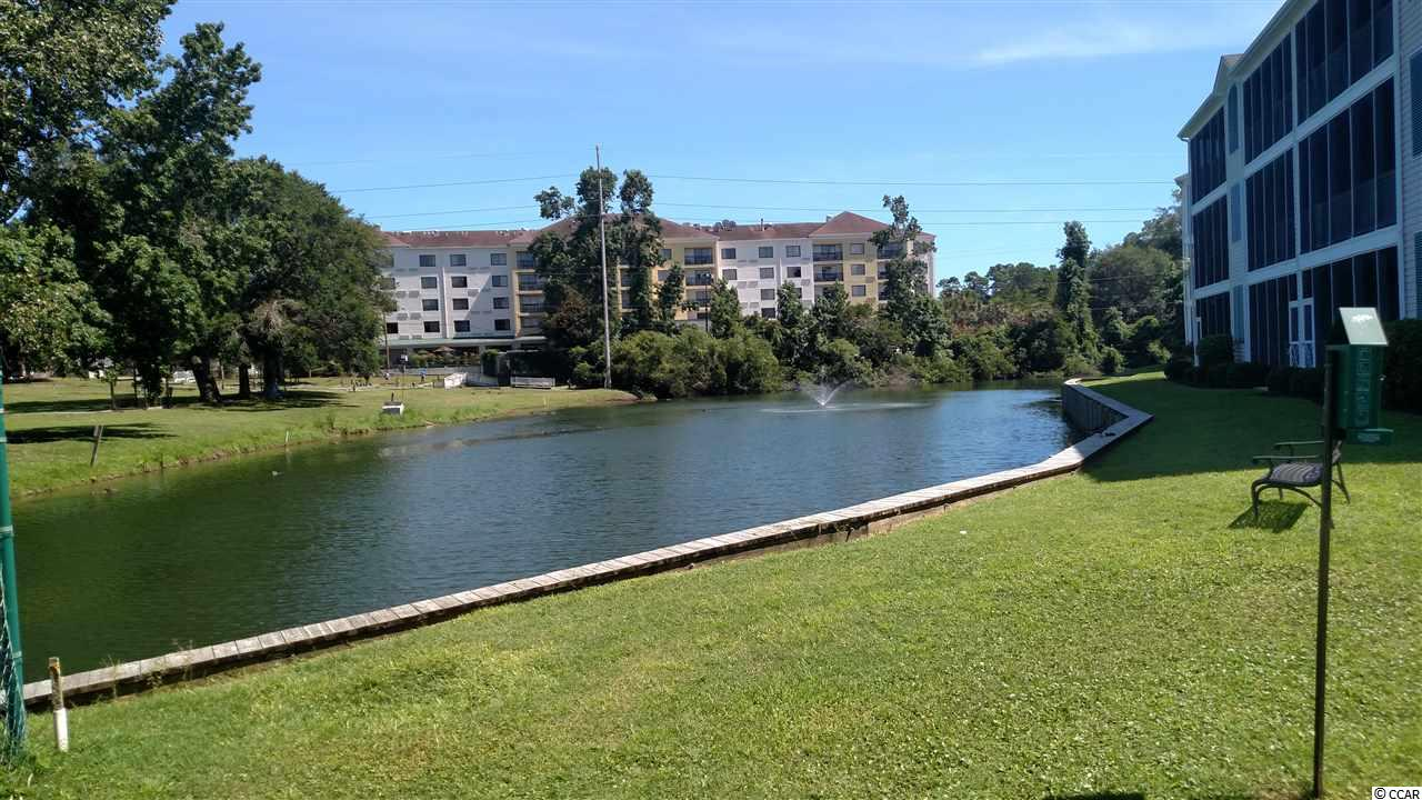 condo for sale at  WATERFRONT @ BRIARCLIFFE COMMONS at 1100 COMMONS BLVD Myrtle Beach, SC