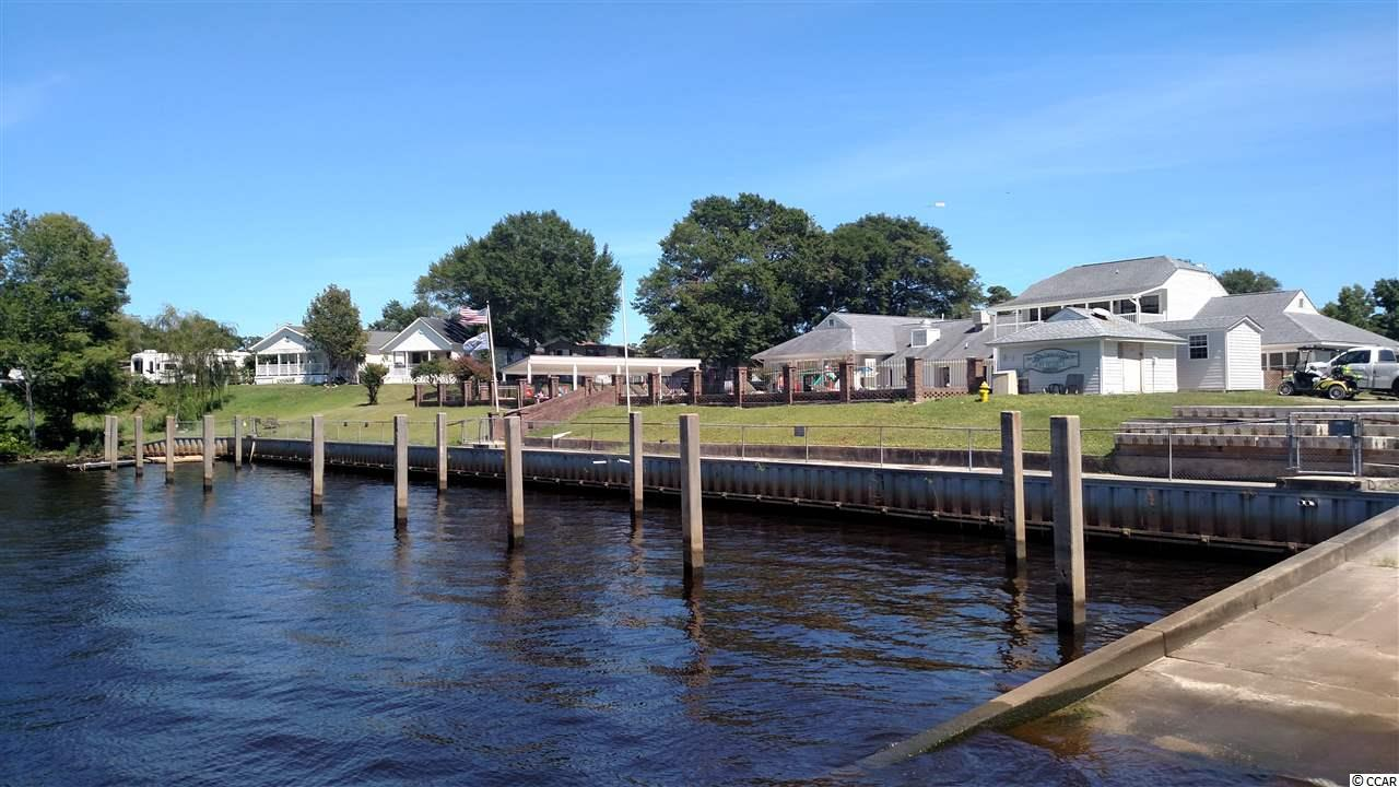 Real estate for sale at  WATERFRONT @ BRIARCLIFFE COMMONS - Myrtle Beach, SC