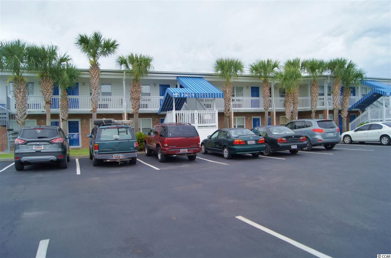 MLS#:1715628 Low-Rise 2-3 Stories 804 S 12th Avenue