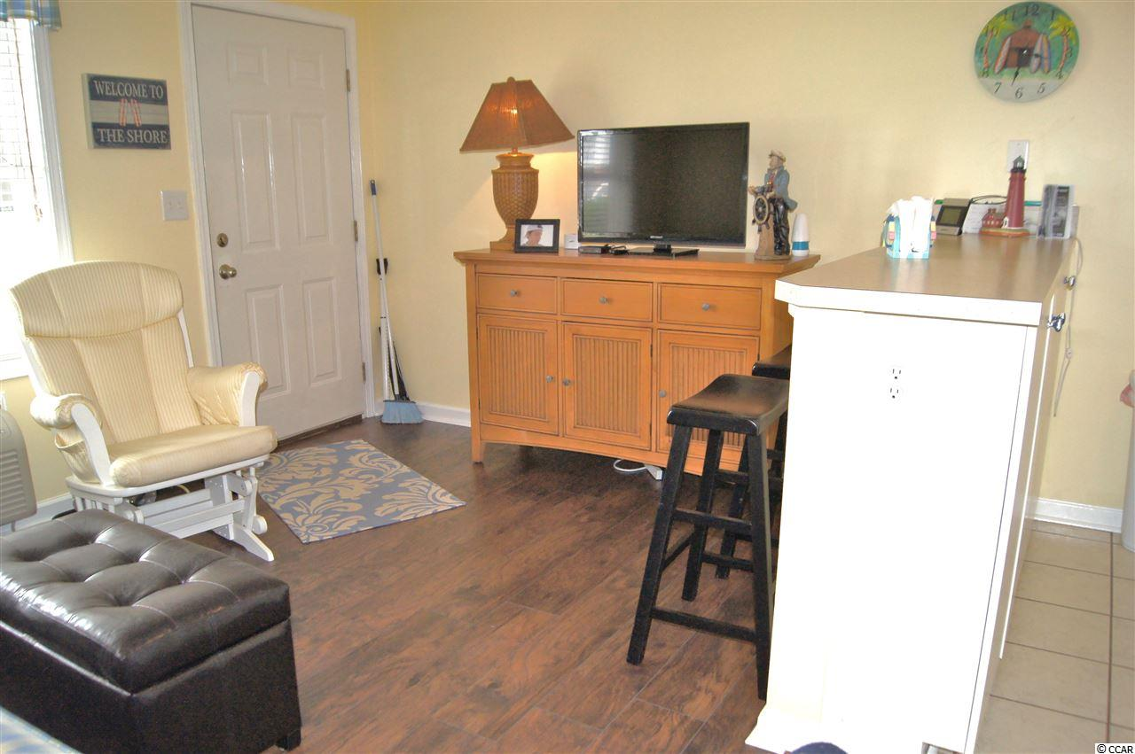 Another property at  Palm Keys offered by North Myrtle Beach real estate agent