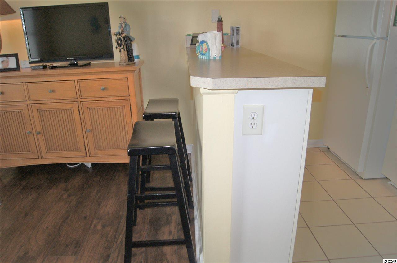 Contact your Realtor for this 1 bedroom condo for sale at  Palm Keys