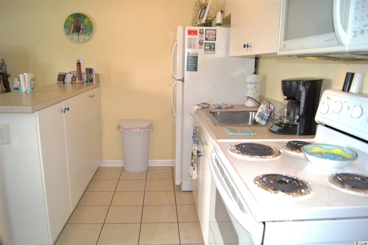condo for sale at  Palm Keys for $49,900