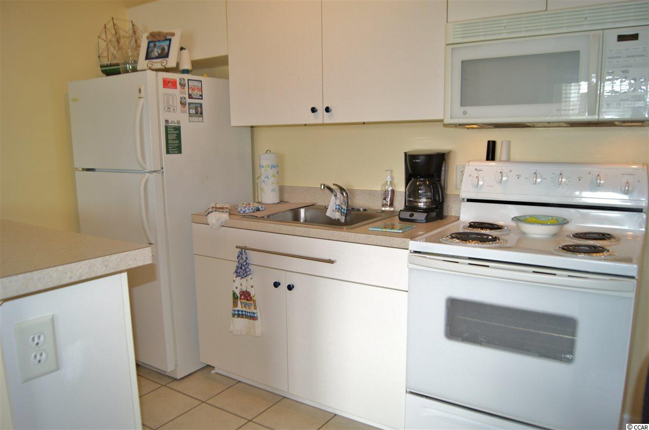condo for sale at  Palm Keys at 804 S 12th Avenue North Myrtle Beach, SC