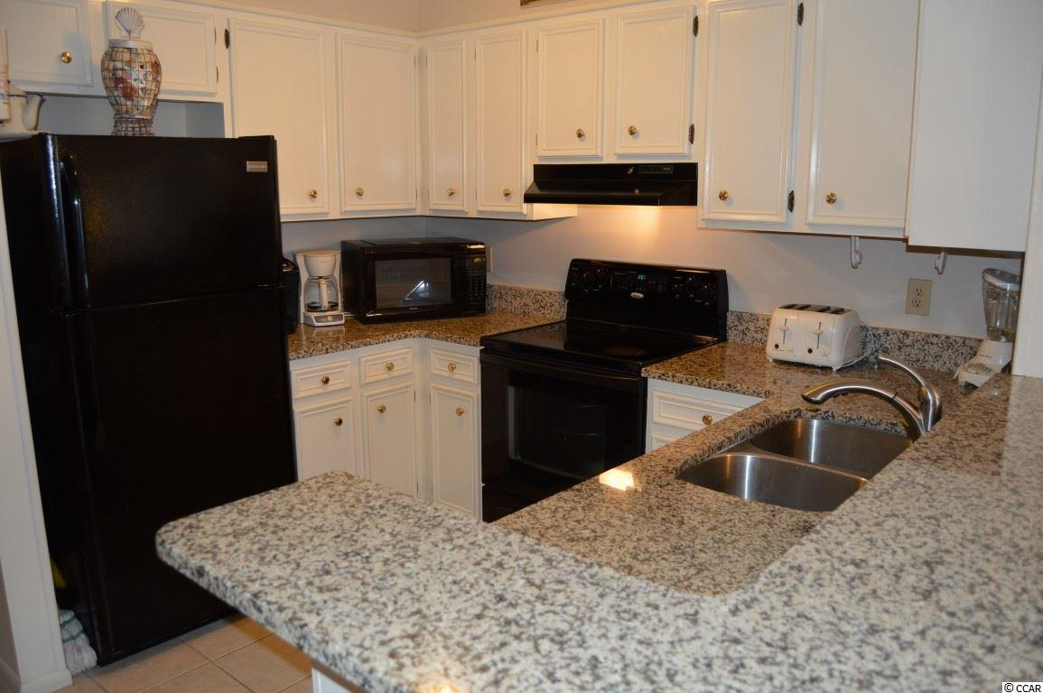 View this 3 bedroom condo for sale at  Pelicans Landing in Myrtle Beach, SC