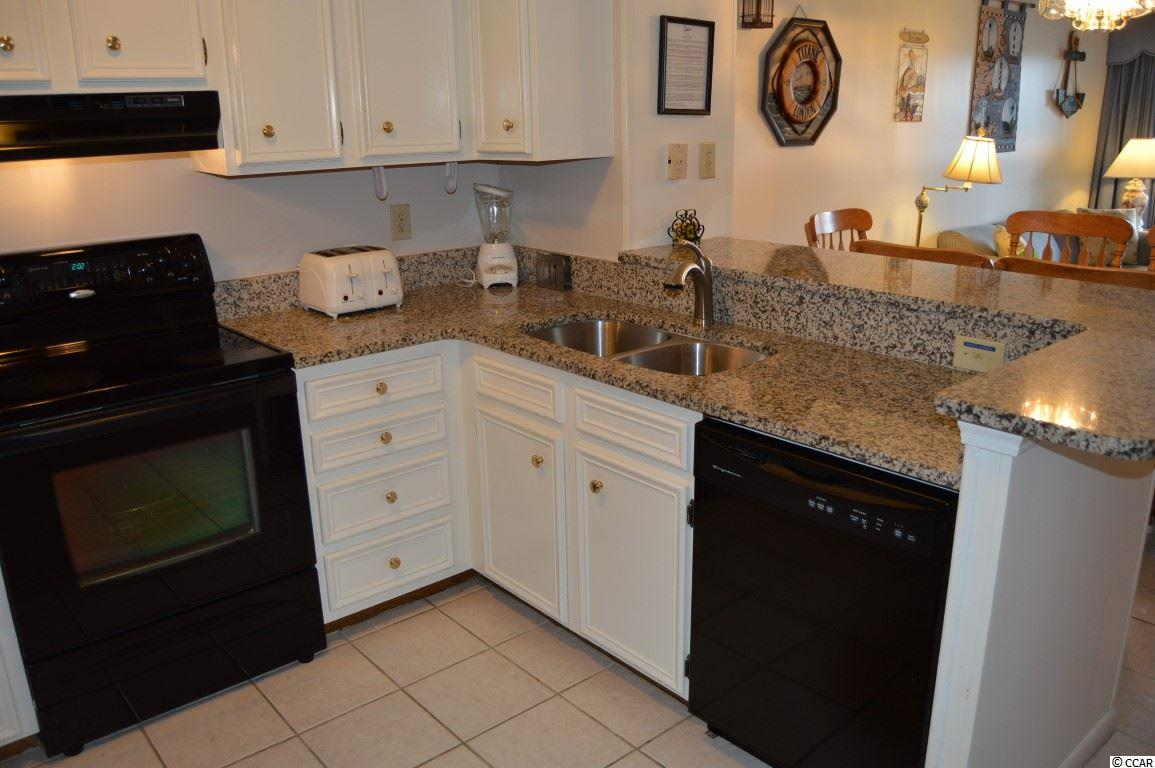 This property available at the  Pelicans Landing in Myrtle Beach – Real Estate