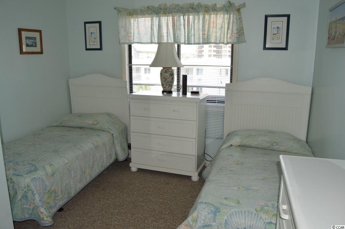 Have you seen this  Pelicans Landing property for sale in Myrtle Beach