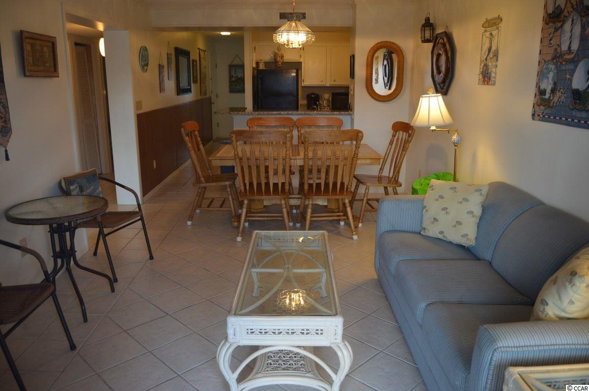condo for sale at  Pelicans Landing for $234,000