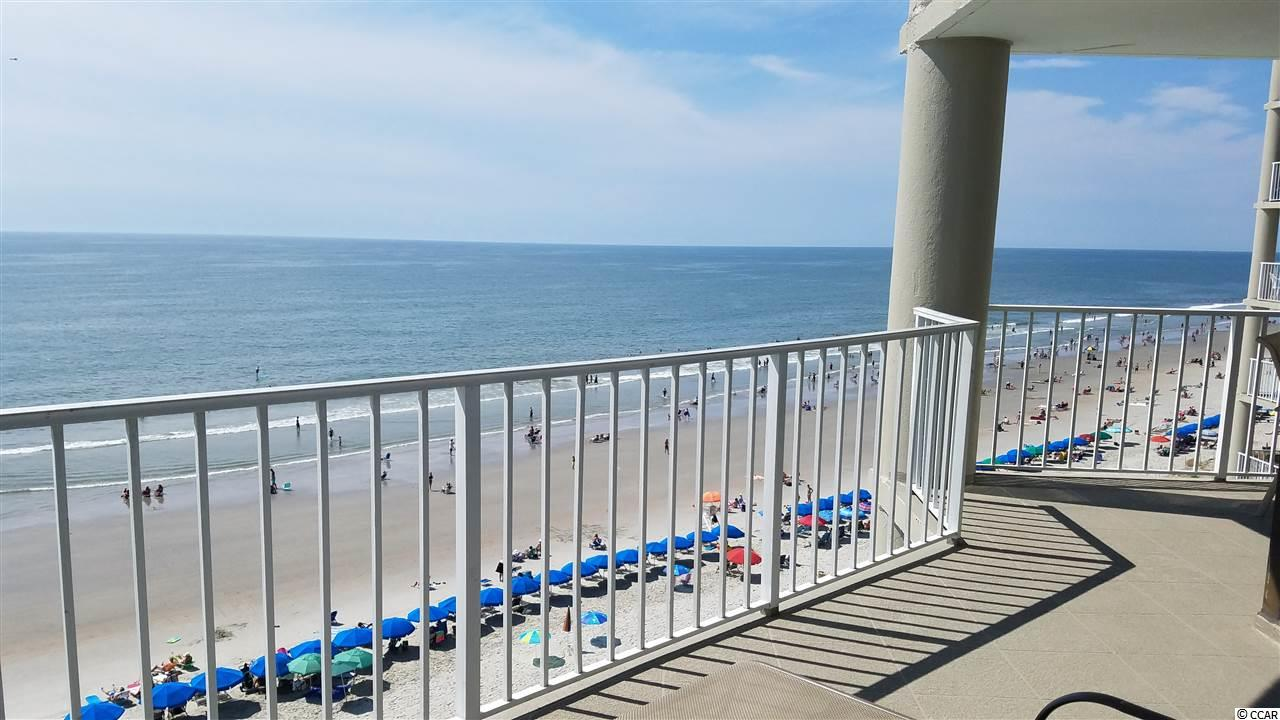 Real estate listing at  One Ocean Place with a price of $514,899