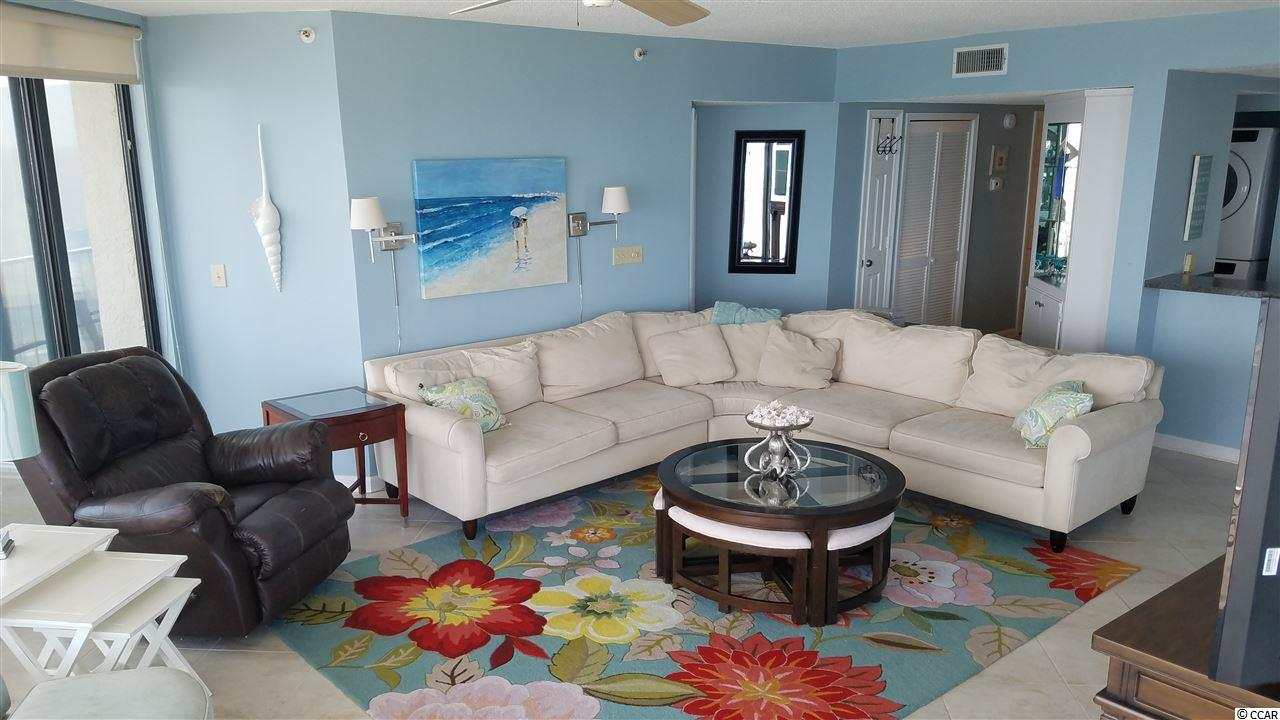 condo at  One Ocean Place for $514,899