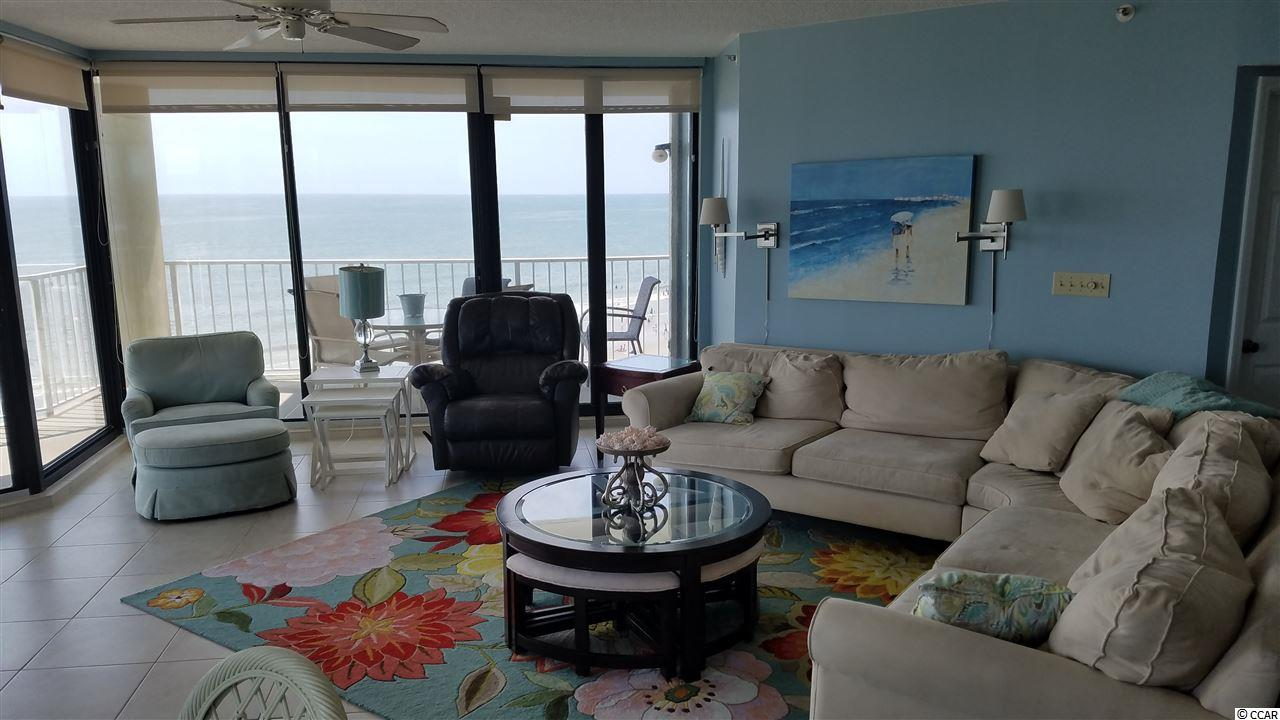 Another property at  One Ocean Place offered by Garden City Beach real estate agent