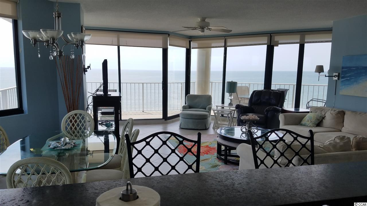 Contact your real estate agent to view this  One Ocean Place condo for sale