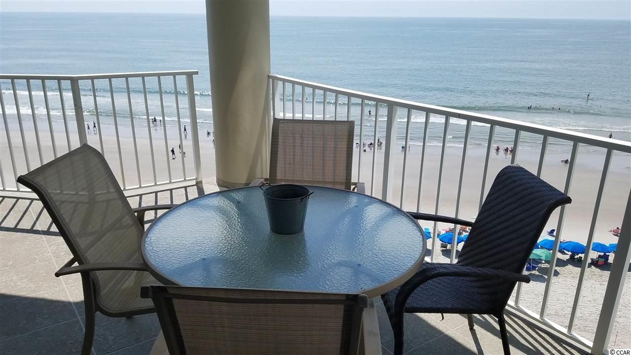 MLS #1715636 at  One Ocean Place for sale