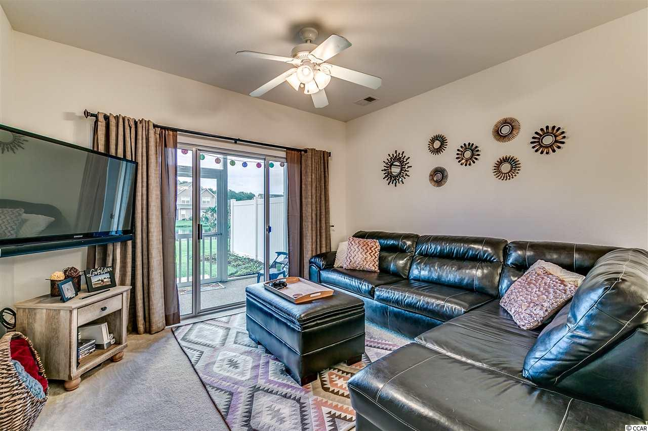 View this 3 bedroom condo for sale at  Park West in Murrells Inlet, SC
