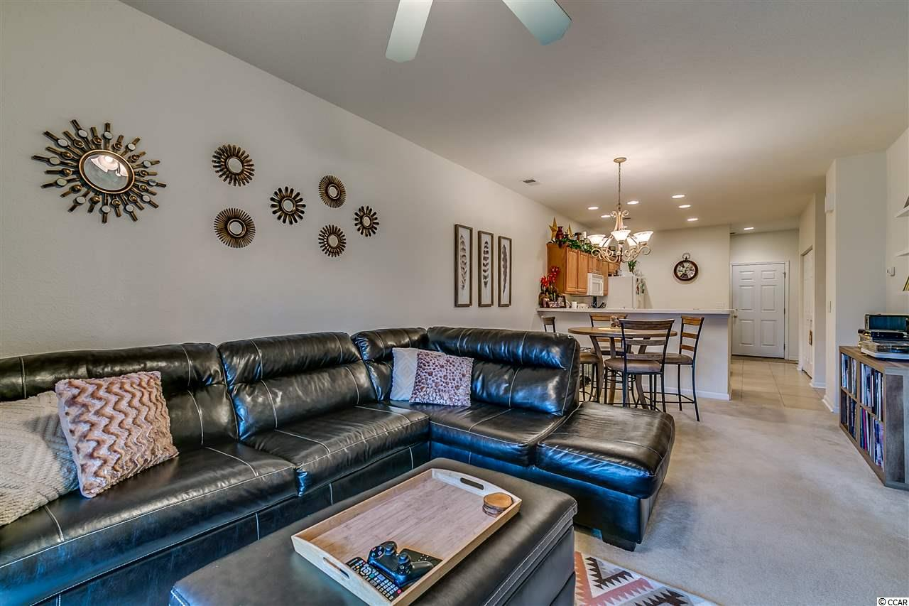 Real estate listing at  Park West with a price of $149,900