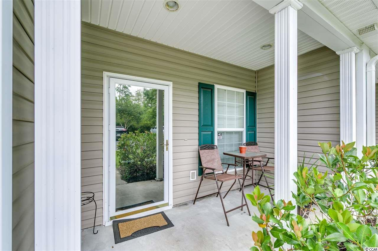 Another property at  Park West offered by Murrells Inlet real estate agent