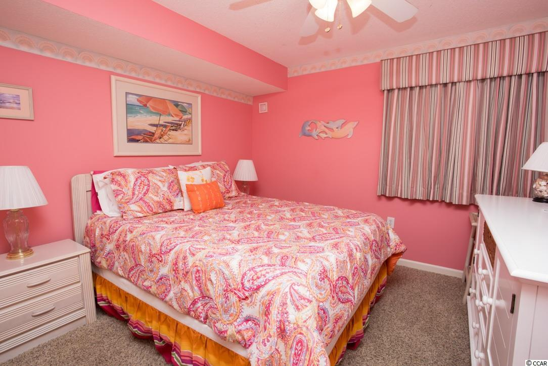 This property available at the  Ocean Bay Club in North Myrtle Beach – Real Estate