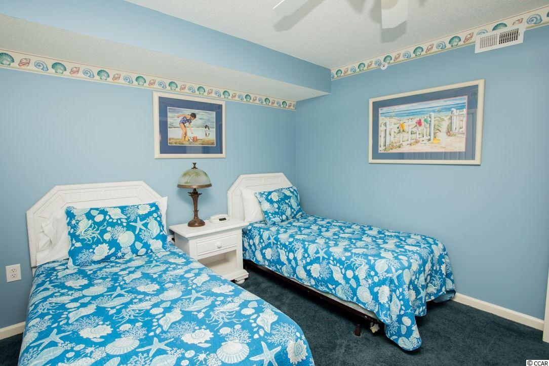 Real estate for sale at  Ocean Bay Club - North Myrtle Beach, SC