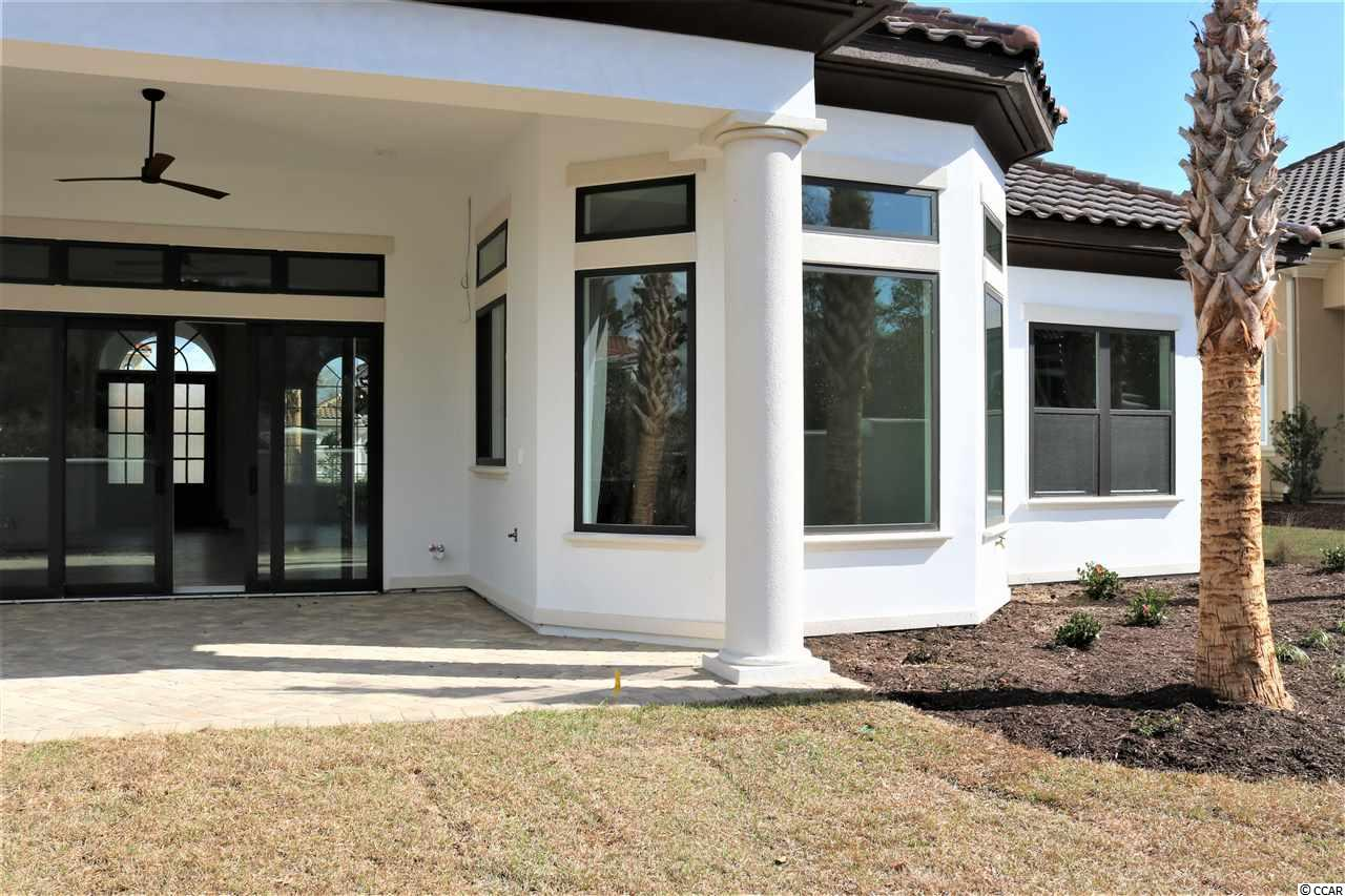 Surfside Realty Company - MLS Number: 1715648