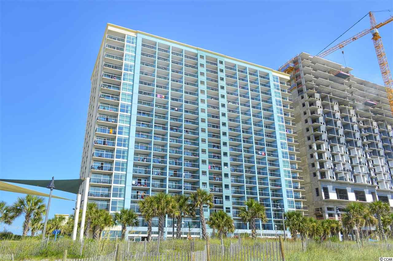 Bayview On The Boardwalk Reviews Myrtle Beach