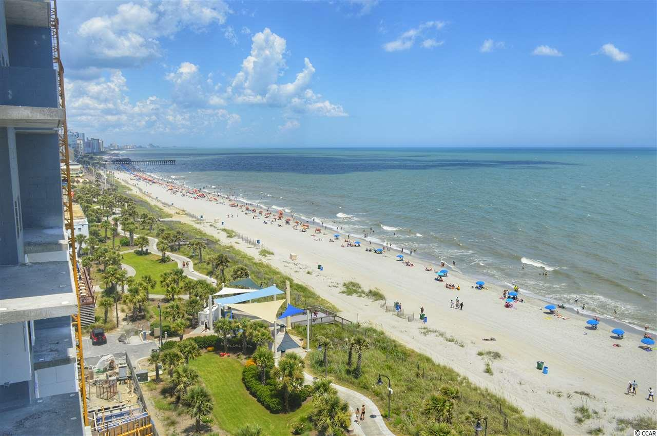 Attractions Dining And Value Guide Myrtle Beach