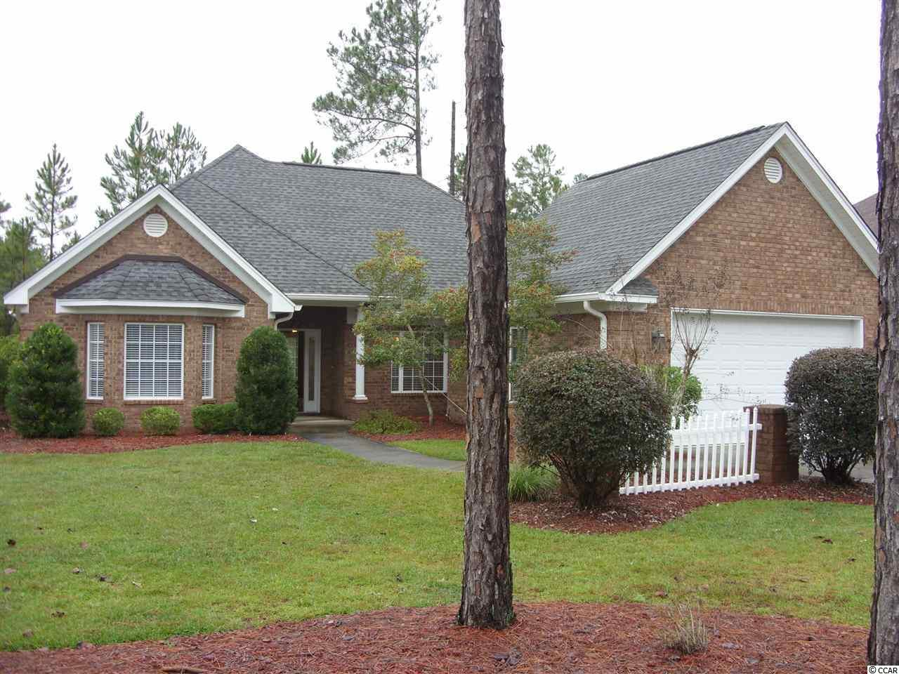 Surfside Realty Company - MLS Number: 1715672
