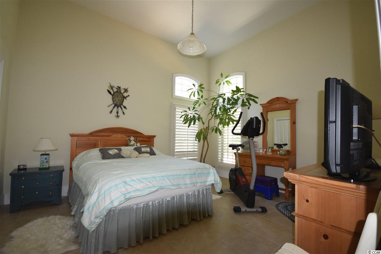Surfside Realty Company - MLS Number: 1715678