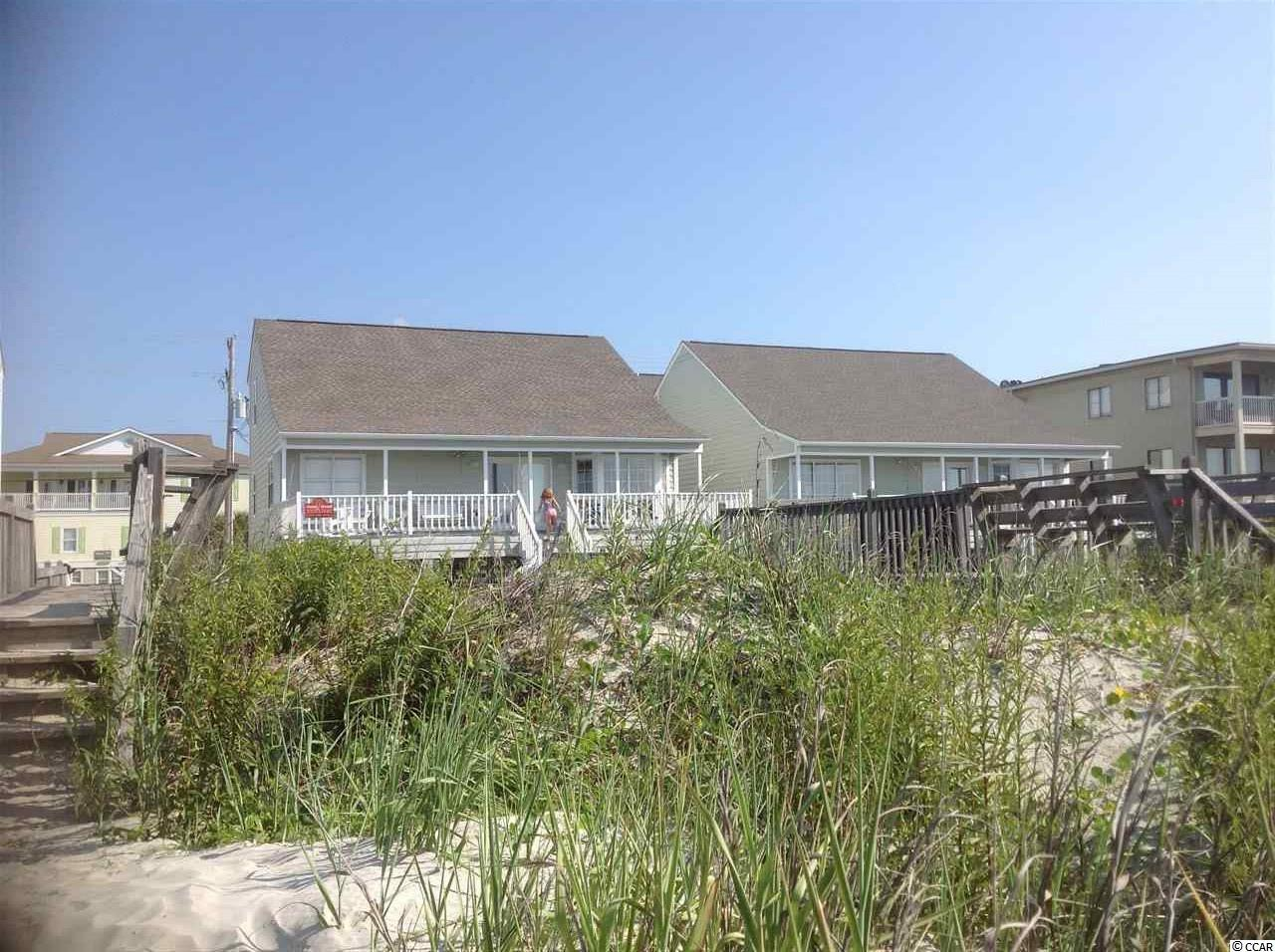 Surfside Realty Company - MLS Number: 1715702