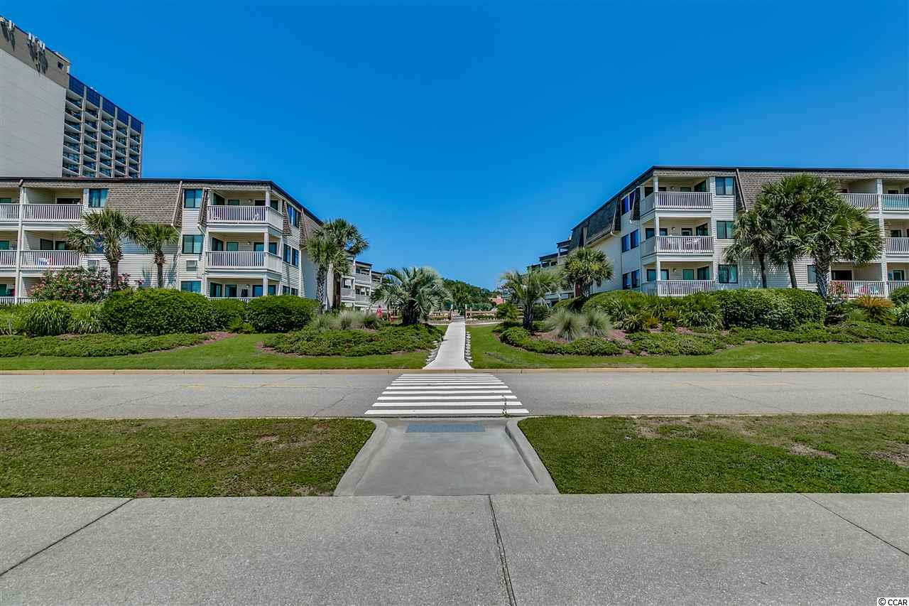 MLS#:1715705 Low-Rise 2-3 Stories 5601 N Ocean Blvd