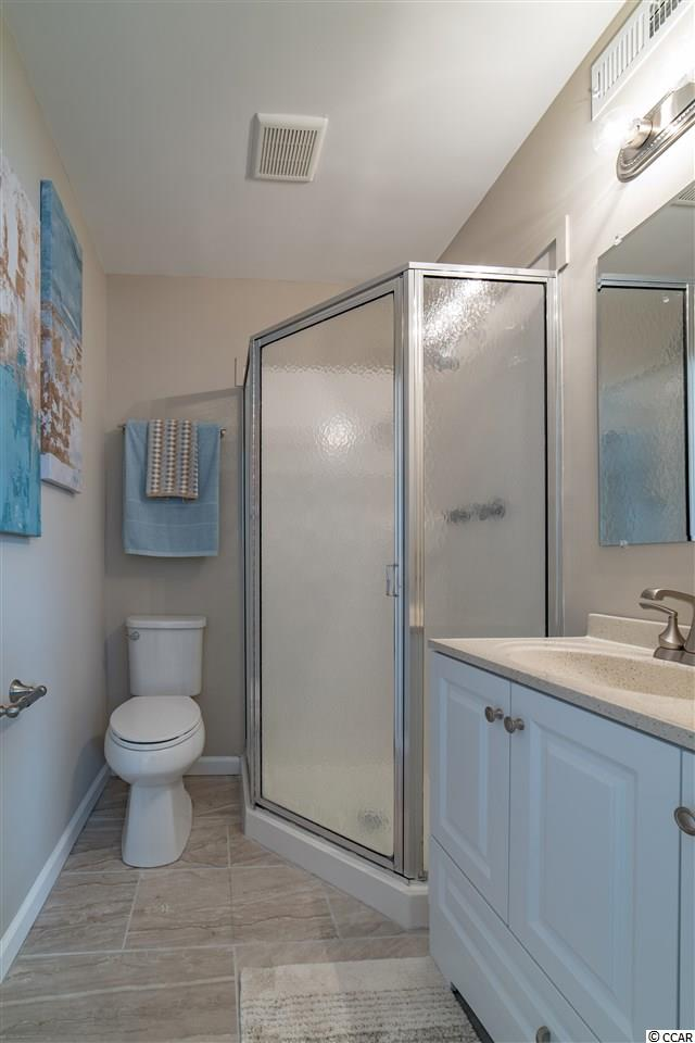 Real estate listing at  OCEAN FOREST VILLAS with a price of $169,900
