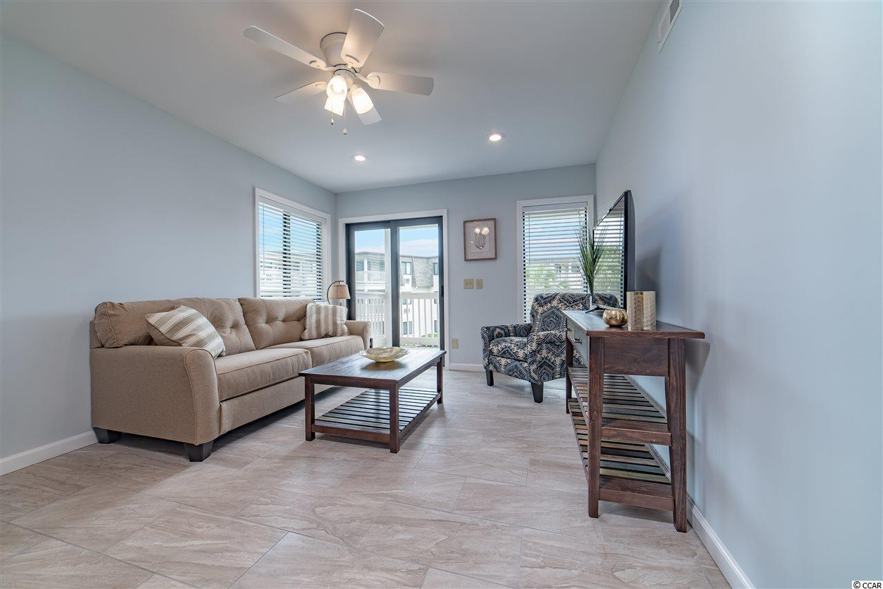 Interested in this  condo for $169,900 at  OCEAN FOREST VILLAS is currently for sale