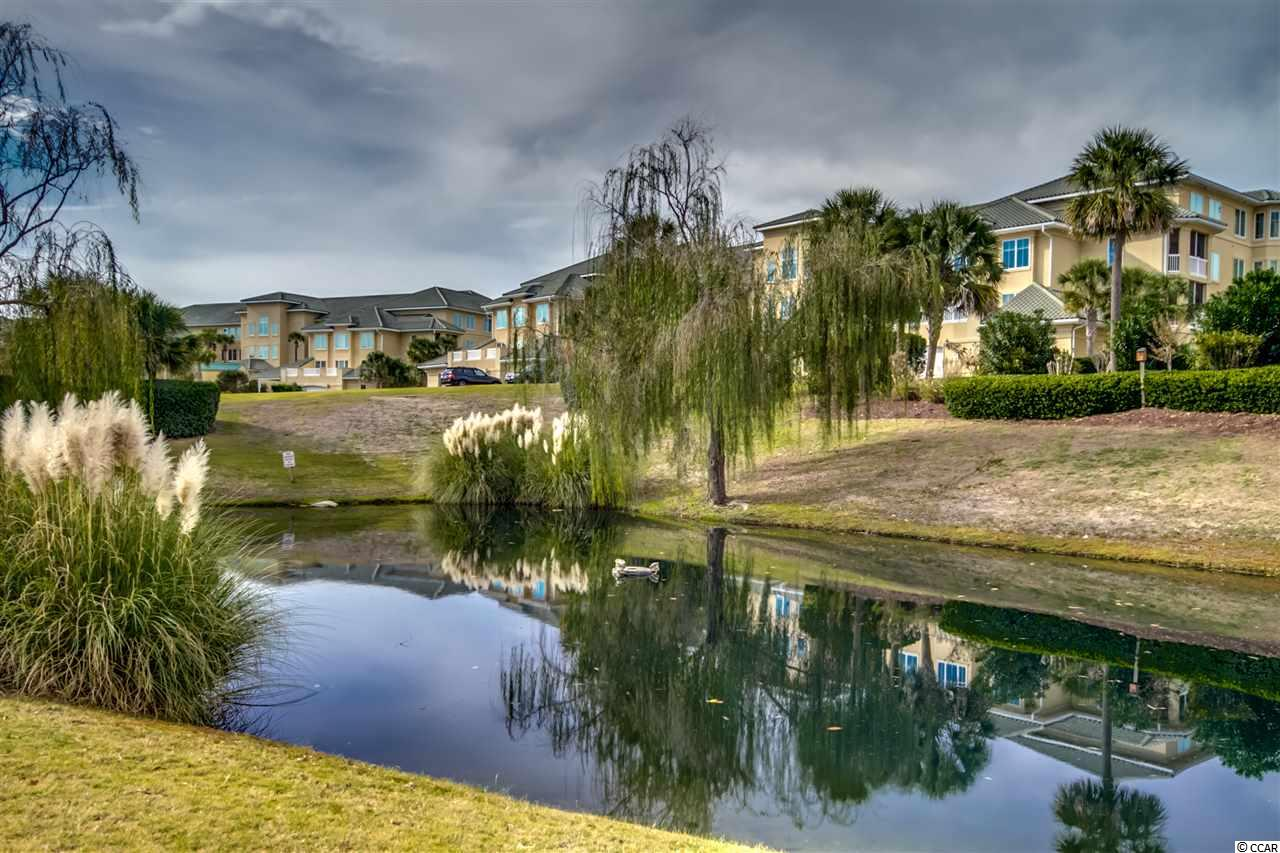 Condo MLS:1715708 Edgewater at Barefoot Resort  2180 Waterview Drive North Myrtle Beach SC